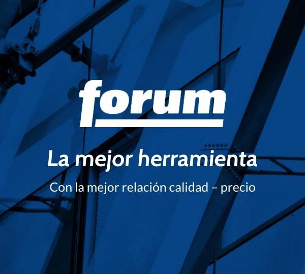 herramientas_forum