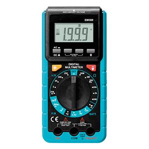 instrumentos-de-medicion-industrial