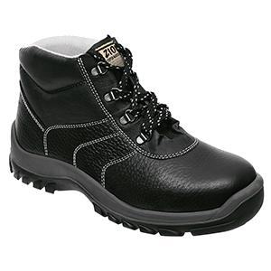 zapatos de proteccion laboral