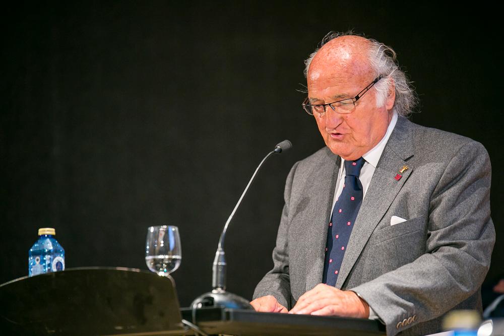 Juan-Jose-Aurtenetxea-ganador-Premio-Txema-Elorza-2017