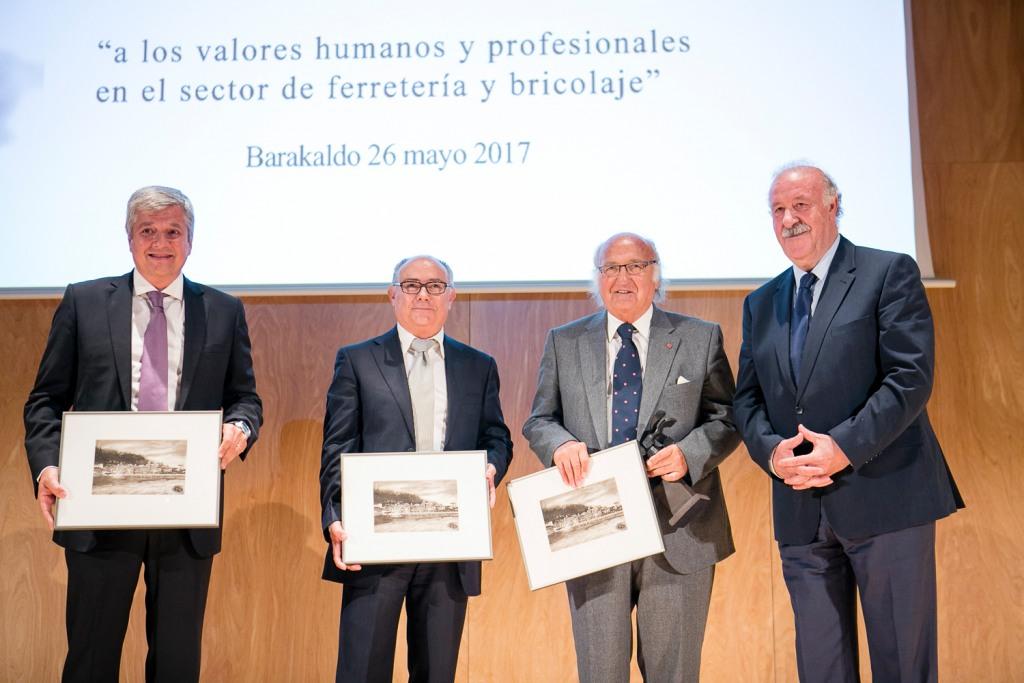 VIII-Premio-Txema-Elorza-finalistas-y-ganador